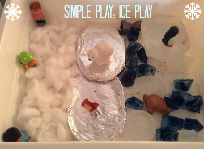 ice ply