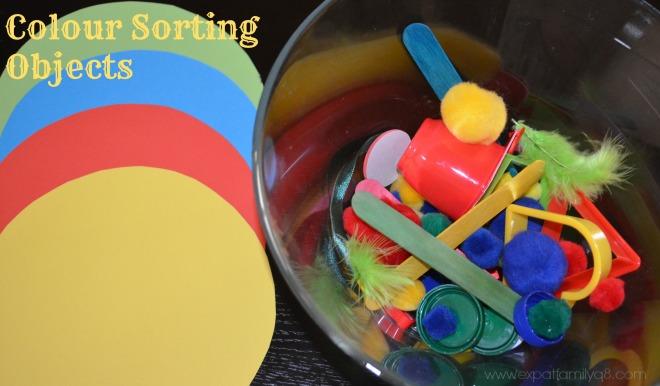 coloursortobjects