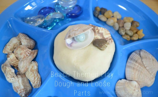 beachplaydough