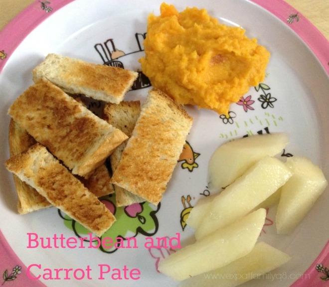 butterbeancarrot